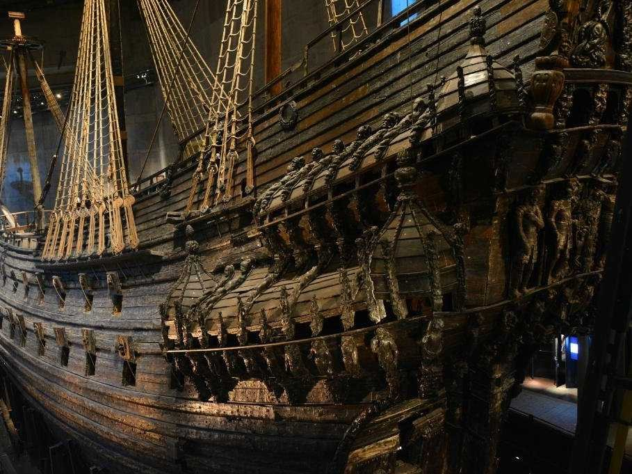no-13-the-vasa-museum-in-stockholm-is-home-to-the-best-preserved-shipwreck-in-the-world
