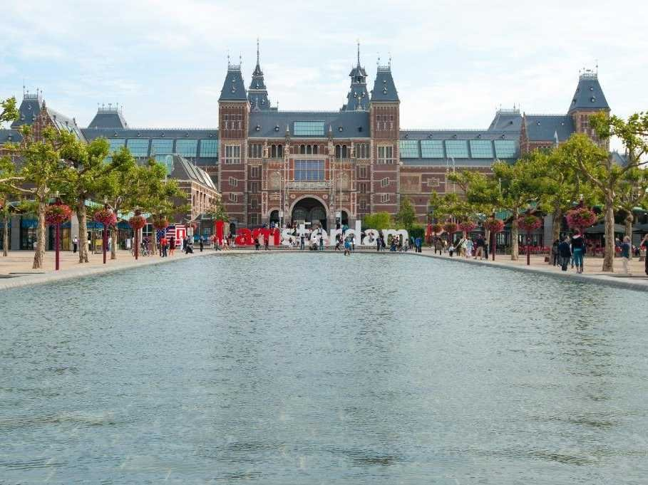 no-20-the-rijksmuseum-is-a-netherlands-national-museum-that-has-been-around-for-more-than-200-years
