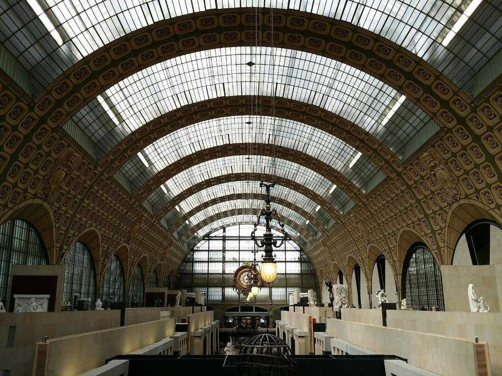 no-6-the-musee-dorsay-is-located-in-a-former-railway-station