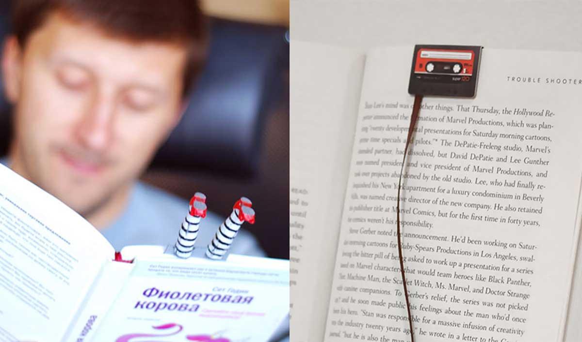 creative-bookmarks-19