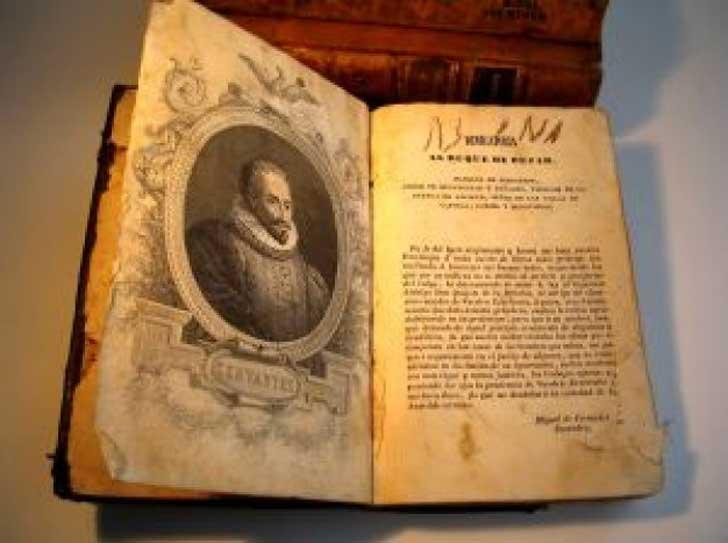 libros-antiguos_2191223-1