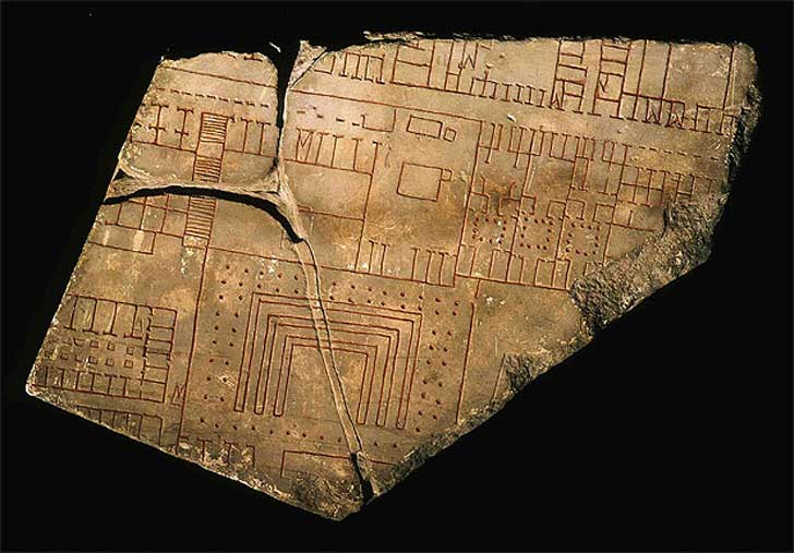 map1_1624364i