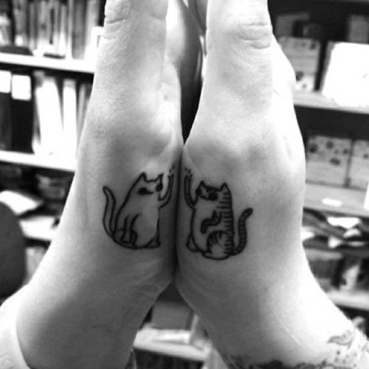 matching-couple-tattoos-28__605