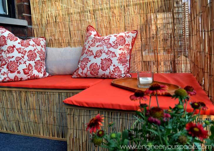 Small-Balcony-Design-Ideas-4