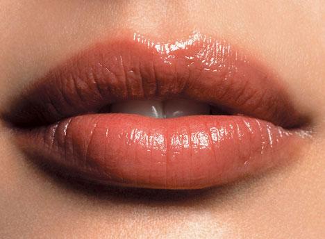 delineado-de-labios