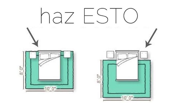 ideas de diseño de techo de baño 75 Fciles Y Econmicas Ideas Que Te Harn Maravillas En Tu
