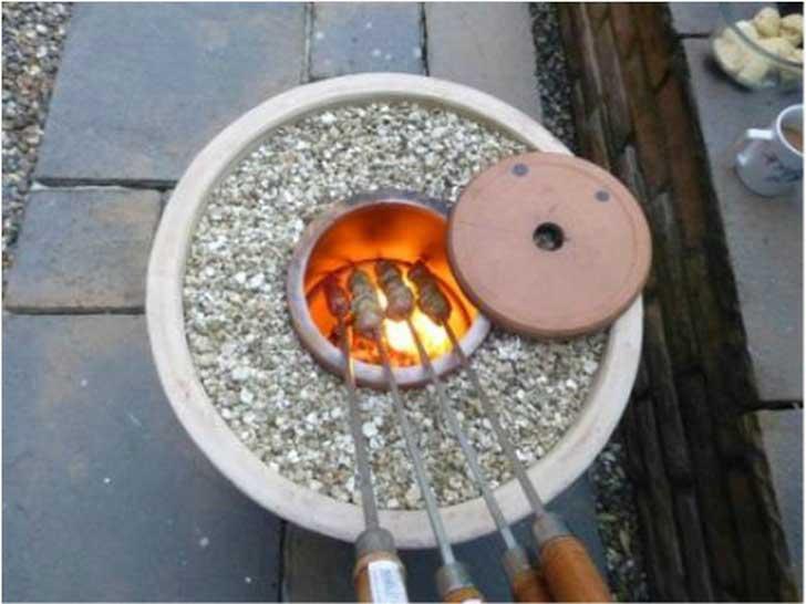 Flower-Pot-Tandoor-Oven-2