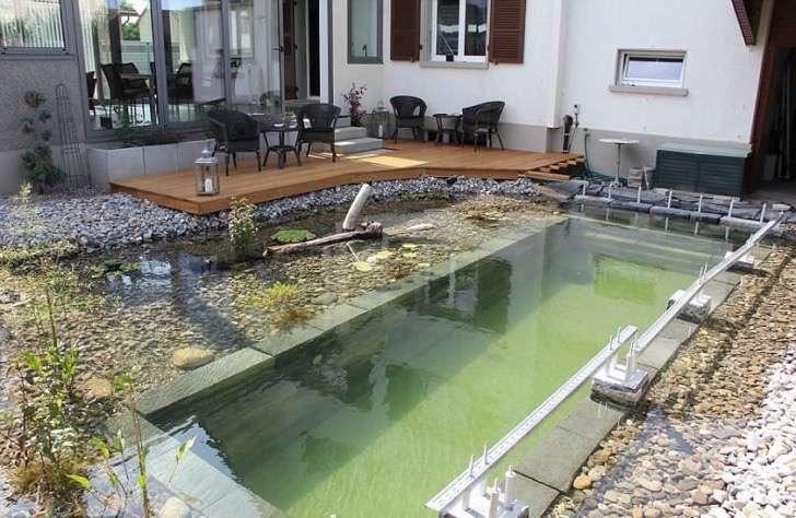 pool-10-850x553 2
