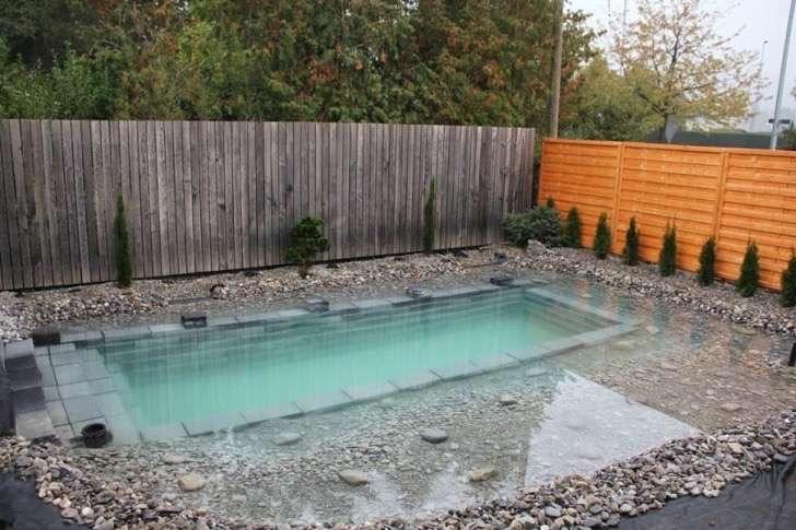 pool-6.3-850x566 2