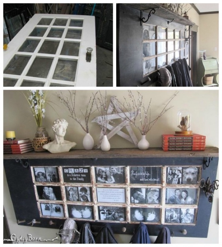 the-best-diy-wood-pallet-decor-and-craft-ideas-22-680x755