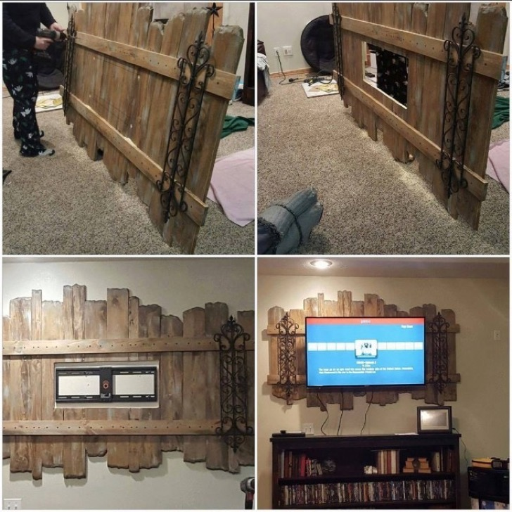 the-best-diy-wood-pallet-decor-and-craft-ideas-3-680x680