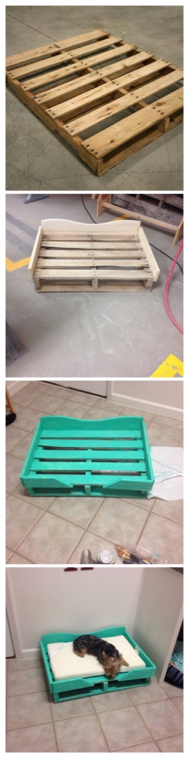 the-best-diy-wood-pallet-decor-and-craft-ideas-34-420x1680