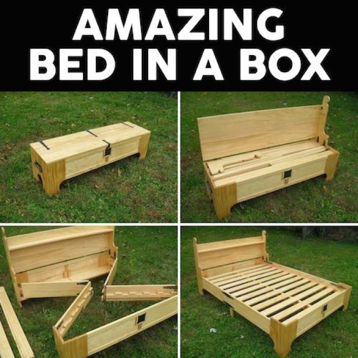 the-best-diy-wood-pallet-decor-and-craft-ideas-6