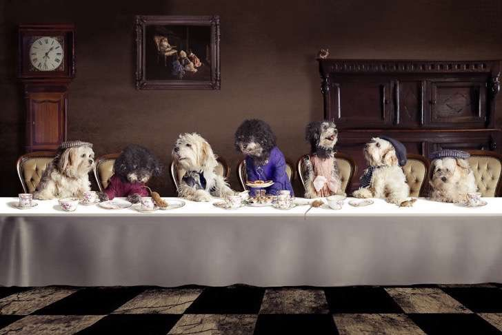 last-supper-edit-edit-edit-edit-edit-57eed22c5cdad__880-2